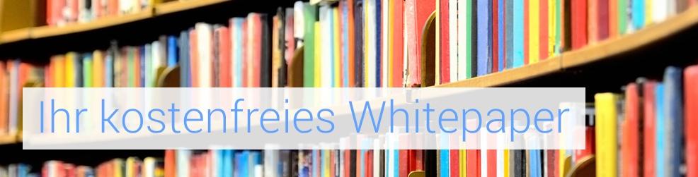 Banner_Studien_Whitepaper.jpg