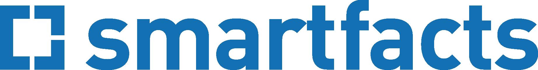 smartfacts-icon-claim-blue