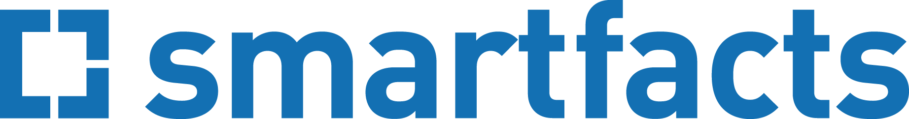 smartfacts-icon-claim-blue